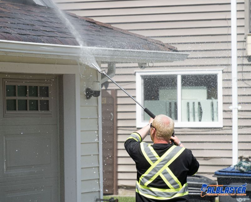 residential-soft-pressure-wash-800px-1003